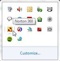 How To Stop Norton 360 From Blocking A Program  Solve. Dpt Business School Philadelphia. 2014 Ford Fiesta Release Date. Flatrate Moving And Storage Ncl Credit Card. Pasadena City College Online Classes