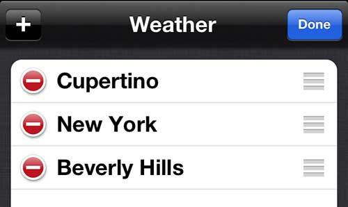 iphone-5-weather-app-6
