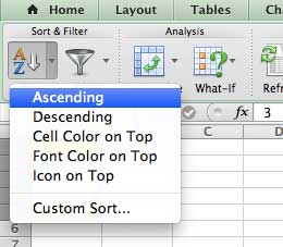 how to add solver to excel mac 2011