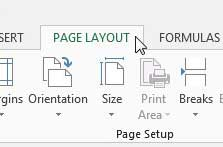 excel-2013-print-worksheets-on-their-own-page-2